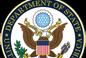 (فرص العمل مع بعثة الولايات المتحدة الامريكية في الكويت)=1000€
