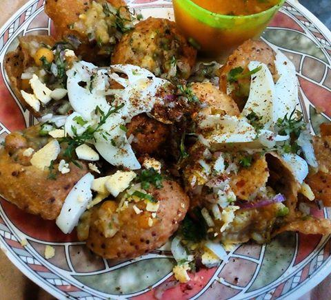 List of street food drink in bangladesh food fest bd list of street food drink in bangladesh forumfinder Gallery