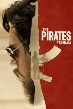 Os Piratas da Somália Torrent – 2018 (BluRay) 720p e 1080p Dublado / Dual Áudio