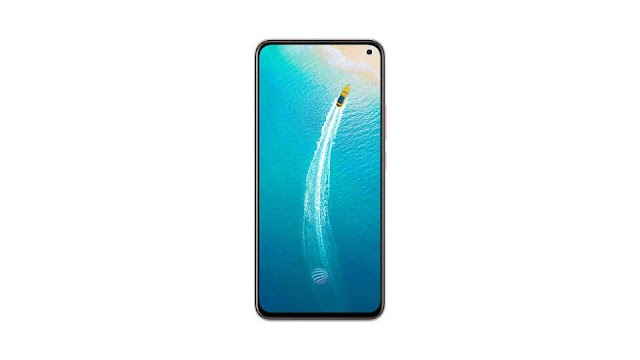 Vivo V19 Specification and Price in India