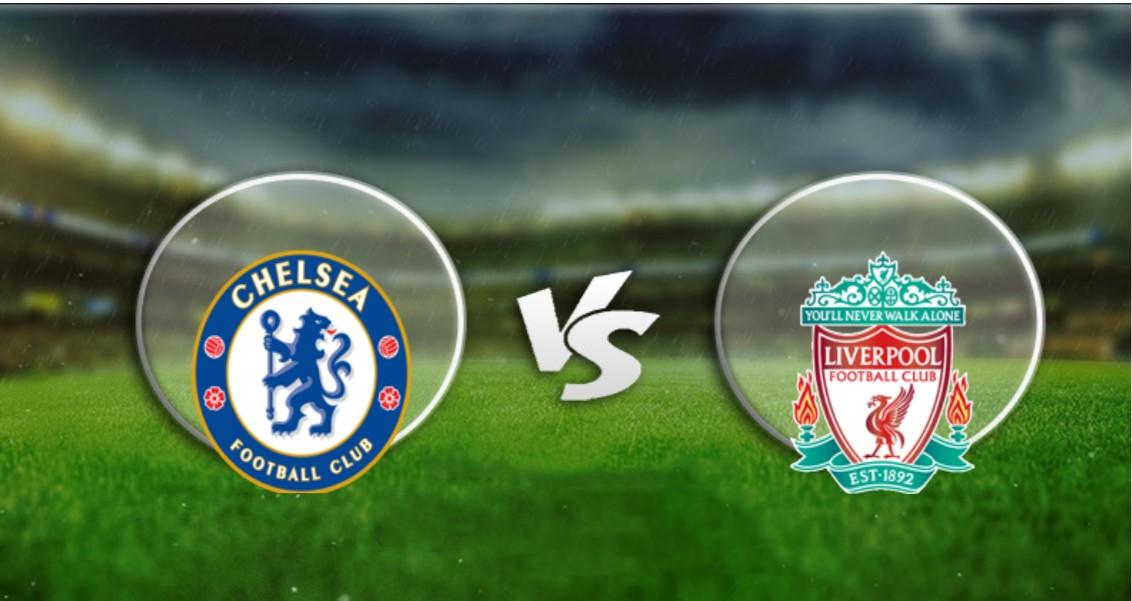موعد مباراة ليفربول وتشيلسي اليوم 22-07-2020 في الدوري الانجليزي