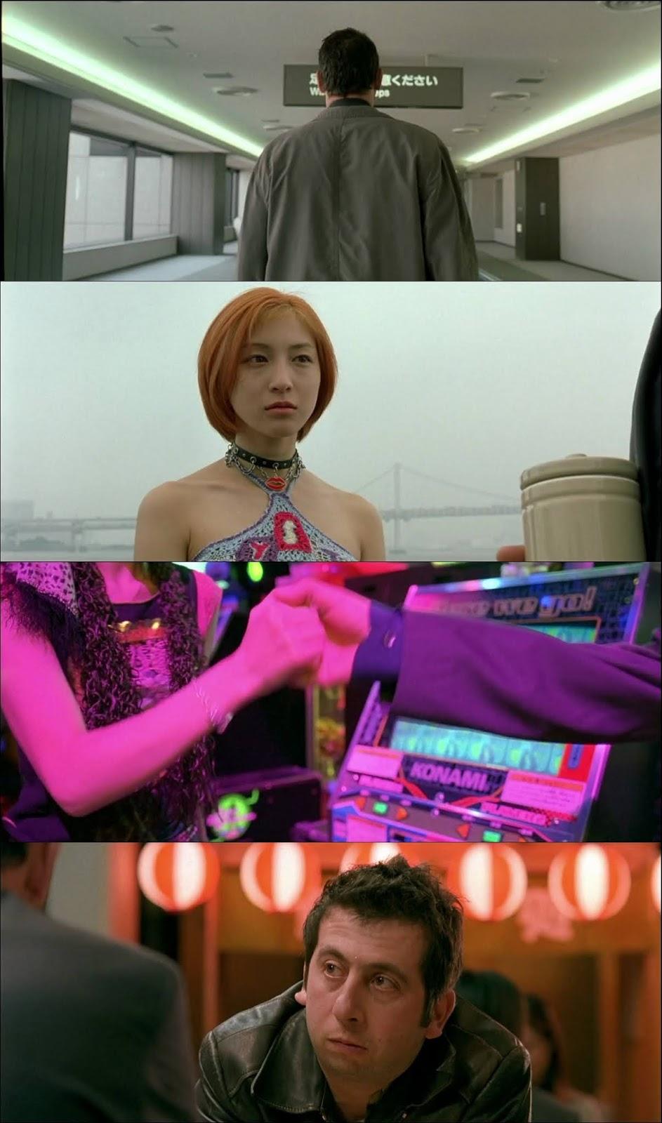 Wasabi El Trato Sucio de la Mafia HD 720p Latino (2001)