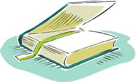 Novel Setengah Buku