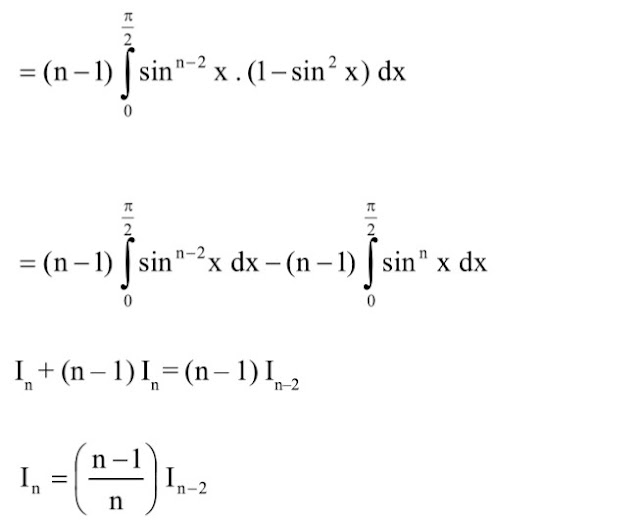 12 class Maths Notes Chapter 8 Application of Integrals free PDF| Quick revision Application of Integrals Notes class 12 maths