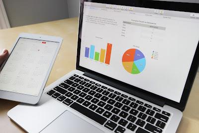 Tips dan Trik Blog Anda Menjadi Peringkat Terbaik