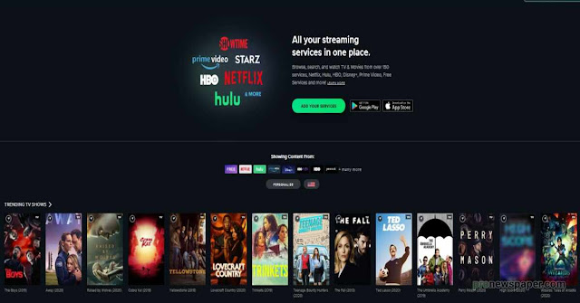 How to Check Which Movies Are Available to Stream
