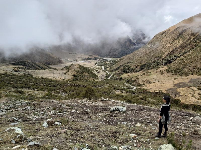 Laguna Humantay: Tudo sobre o passeio saindo de Cusco