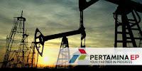 PT Pertamina EP - Recruitment For Fresh Graduate Bimbingan Praktis Ahli Pertamina Group August 2017