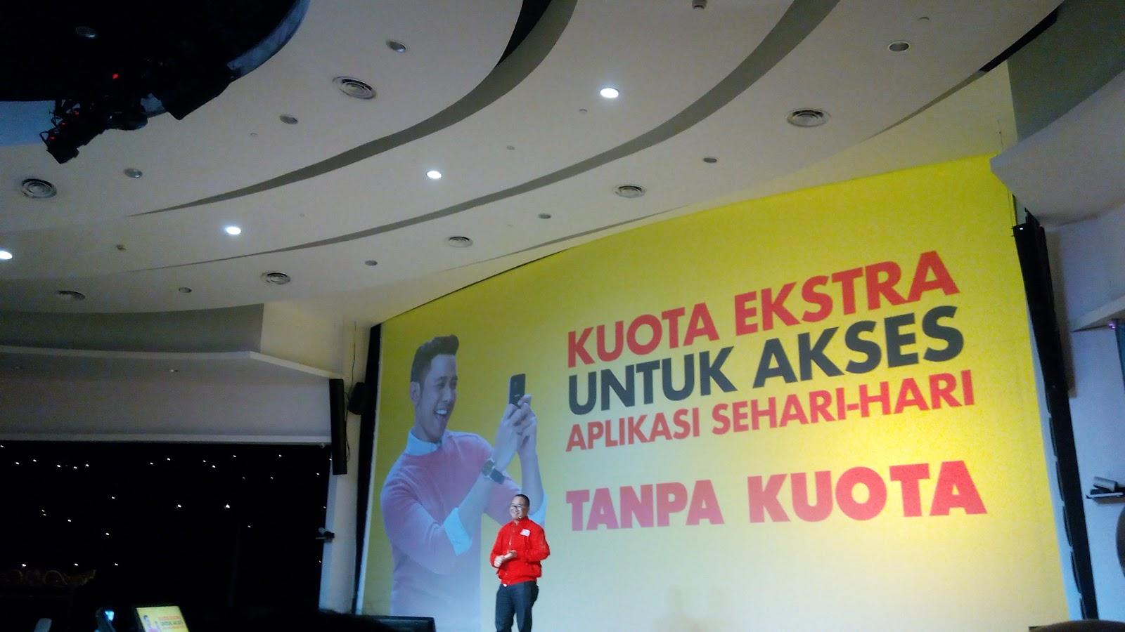 Im3 Tanpa Kuota Untuk Aplikasi Sehari Hari Dan Rp 1 Detik All Paket Freedom Combo M Perusahaan Telekomunikasi Indosat Ooredoo Merilis Baru Bertajuk 50 Dari Kartu Prabayar Ooreedo Ini Sejatinya Merupakan