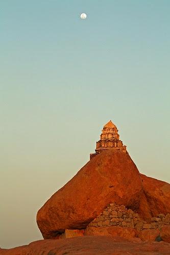 10 Best Backpacking Destinations in India | Hampi, Karnataka state, India