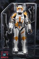 Star Wars Black Series Archive Clone Commander Cody Box 05