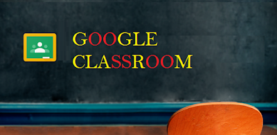What is Google Classroom?, google classroom, to google classroom, google classroom login, google classroom app, google classroom download, google classroom sign in, google classroom code