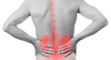 Best Homeopathic Medicines For Kidney Pain Aarogya
