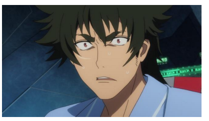 Download Anime Kuromukuro Episode 2 [Subtitle Indonesia]