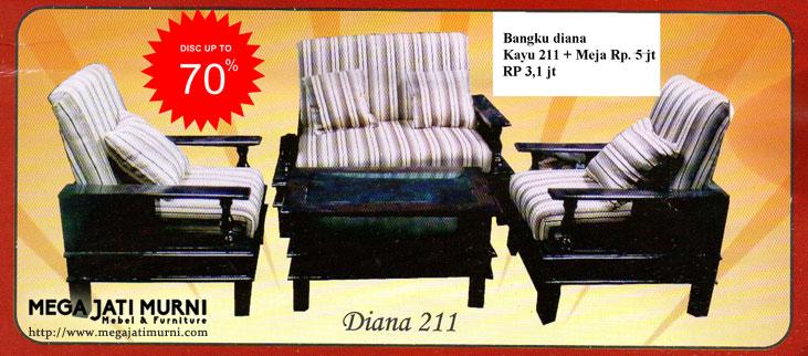 sofa, bangku tamu, bangku sudut, sofa murah, bangku murah, jaul sofa murah, jual bangku murah, sofa murah jakarta