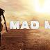 Mad Max Oyununu Torrentle indir.