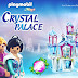 PLAYMOBIL Crystal Palace ( Android iOS )