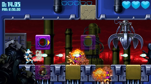 mighty-switch-force-collection-pc-screenshot-www.ovagames.com-5