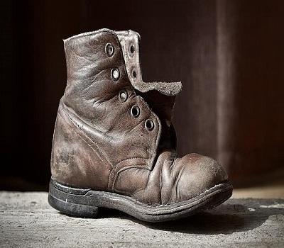 قصة حذاء الطنبوري القصة كاملة