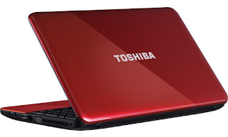Drivers Toshiba Satellite L735 HDD Protection