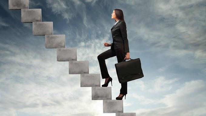 Шепотки на карьерный рост и повышение на работе