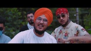 TOO HARD Lyrics - Sukha 12 Gej & Sikander Kahlon