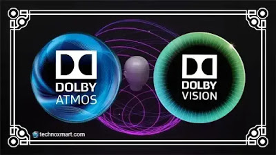 dolby vision,what is dolby,what is dolby vision,dolby vision everything,