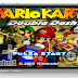 Instala Mario Kart Double Dash de Gamecube en tu Dispositivo Android