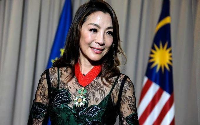 Negara Paling Seksi Di Dunia Malaysia Ke-25