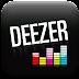 [TWEAK] Deezelife : Avoir Deezer en Premium gratuitement !
