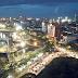 Perumahan BTN Minasa Upa, Pilihan Hunian 200 Jutaan di Kota Metropolitan