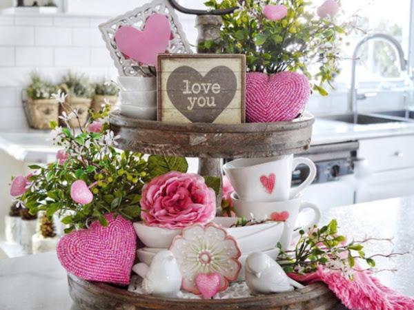 Valentine's Day Weekend Fun