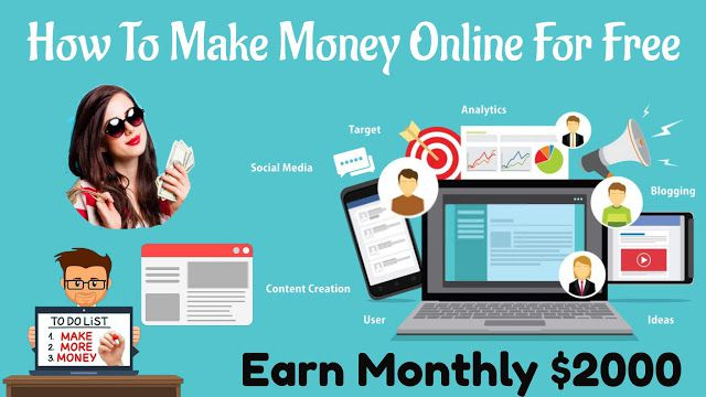 How To Make Money Online For Free, UltraTech4you, #ultratech4you, Genuine Work From Home Jobs, All Money Tips Free Online Jobs.