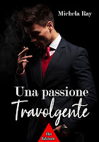 https://virtualkaty.blogspot.com/2019/11/cover-reveal-una-passione-travolgente.html