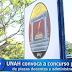 UNAH anuncia convocatoria a concurso para más de 40 plazas