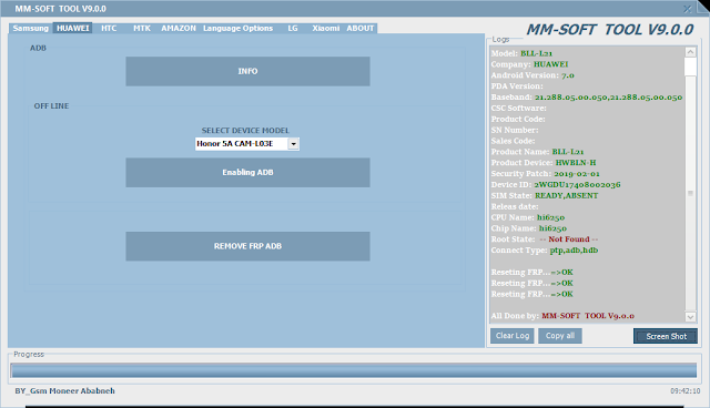 MM-Soft Tool Pro v9.0.0 Full Free Download