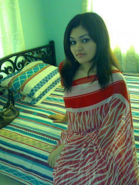 Dhaka call girl pic