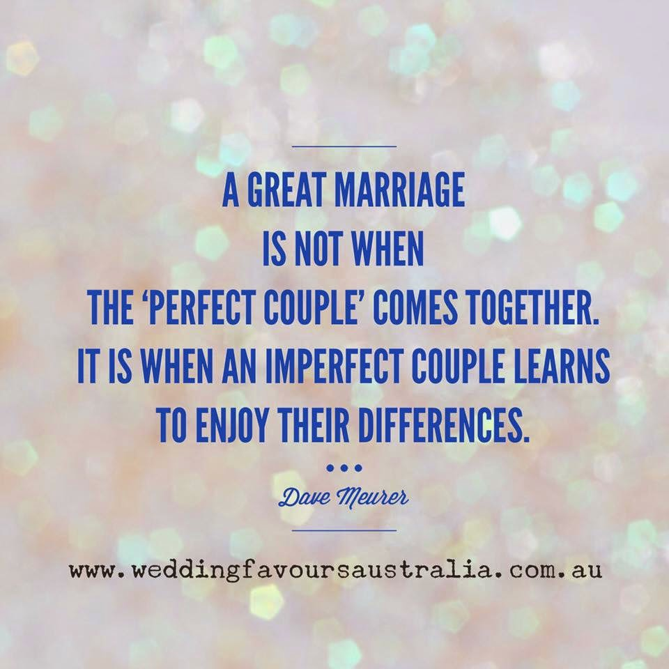 Wedding Favours Australia A Few Of Our Favorite Marriage Quotes