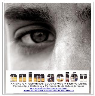 http://animacion.synthasite.com/curso-mediador-en-drogodependencias.php