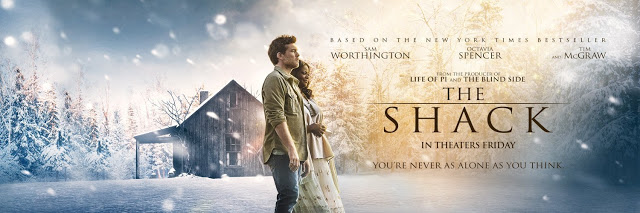 Once Upon a Twilight!: #Miami Win ROE Passes to #TheShack - Linkis com