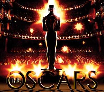 Hd wallpapers free games latest updates rooney mara - Oscar award wallpaper ...