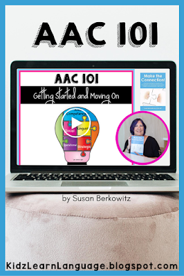 aac introductory course