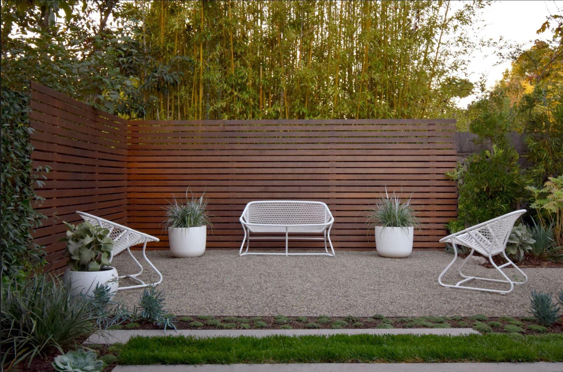 Landscape And Garden Designer inspiration