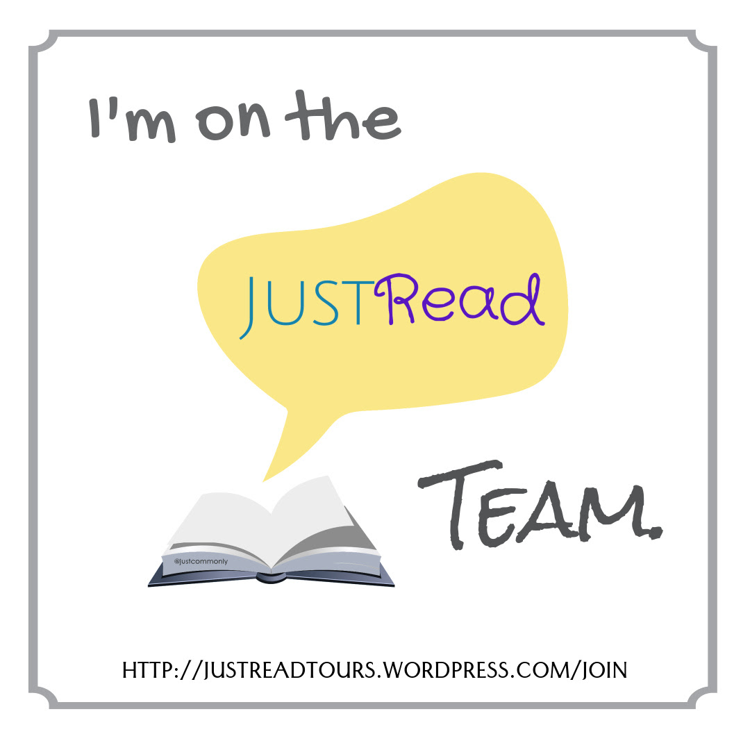 JustRead Blog Team