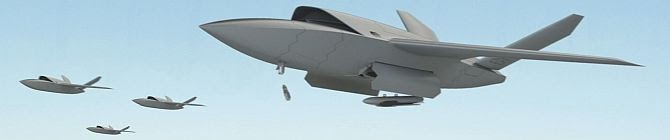 Zen Technologies Gets Anti-Drone System Contract From IAF