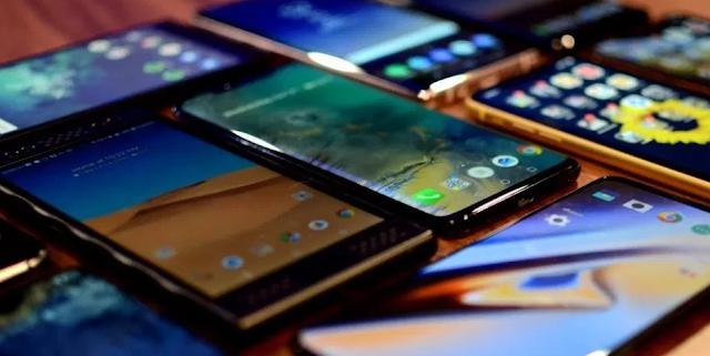 Alasan Mengapa Makin Mahal Harga Smartphone