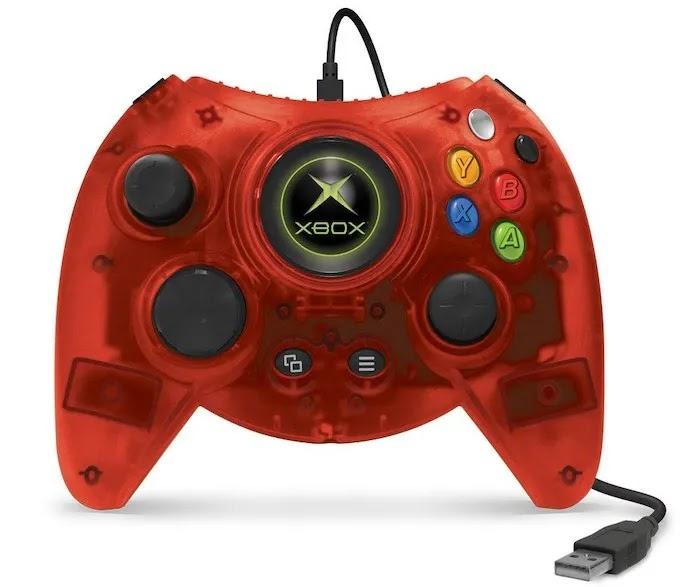 وحدة تحكم Xboxone الطرف الثالث Hyperkin