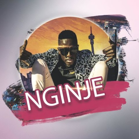Khobzn Kiavalla – Nginje feat. Chillie Bite SA, MFR Souls & SFG