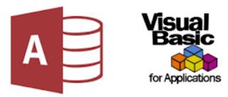 Visual Basic for Applications (VBA)