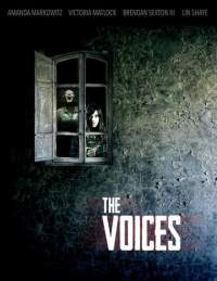 The Voices 2020 Dual Audio 480p Dubbed Movies Download